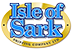 Sark Shipping - Book online