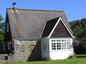 stable-cottage-large-thumbnail