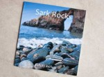 Sark Rocks, a new book on the island's geology