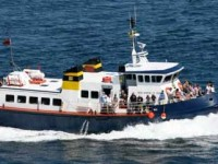 Free Ferry Travel Offer