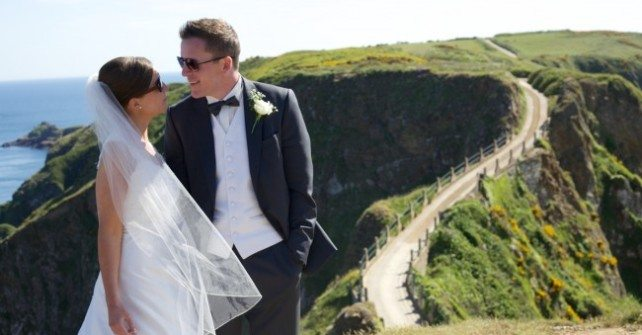Sark, The Perfect Wedding Destination