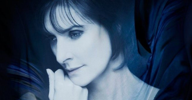 Enya inspired by Sark