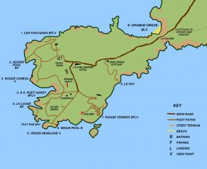 little-sark-map-for-website