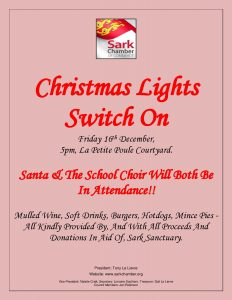christmas-lights-switch-on-2016-page-001-002