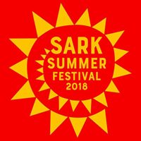Ticket Sale – Sark Summer Festival 2018