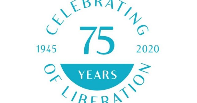 75 Years of Freedom